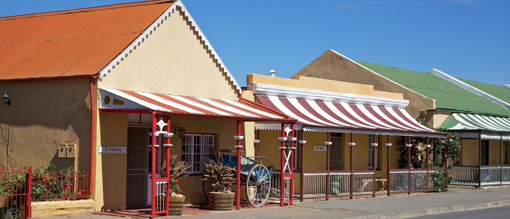 Cradock-Info.co.za